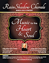 RainShadow Chorale 2b.sm poster