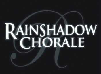 RS FB logo