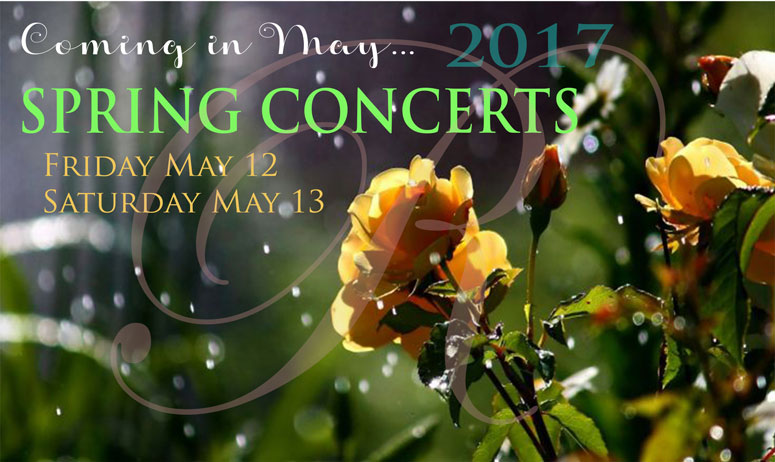rs-spring-concerts